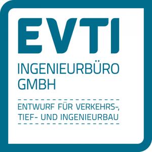 EVTI_logo_V1