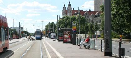 Leipziger Promenadenring